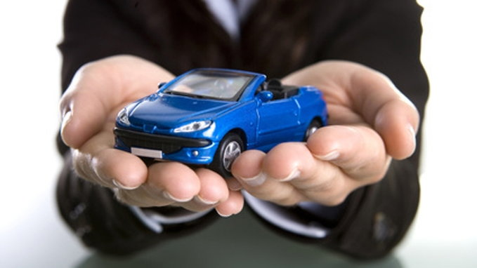Automobile Insurance The Best Available Coverage Online