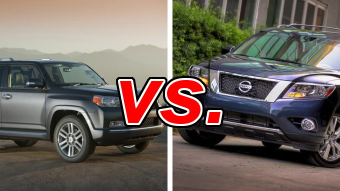 Silverado Vs F150 | Auto Car Update