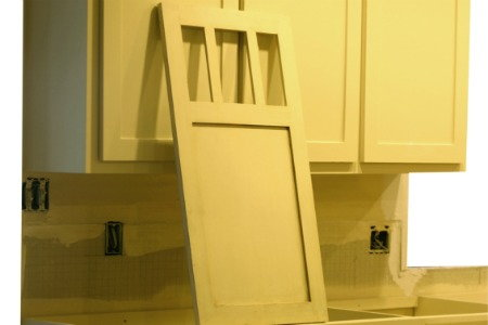 painting kitchen cabinets doityourself com inspirational design on do it yourself kitchen cabinets