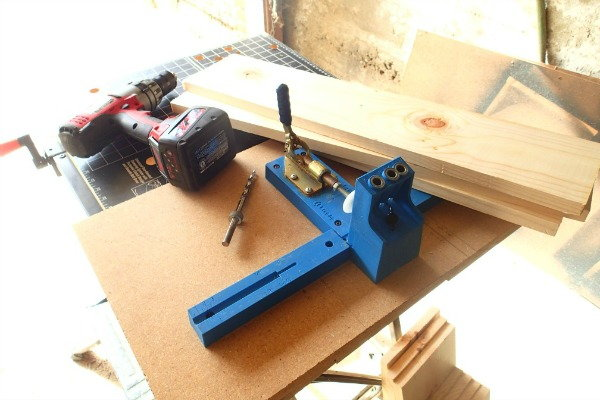 bookshelf hole jig 3