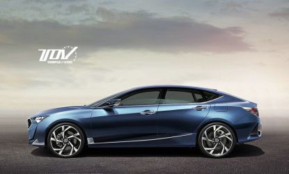 2017 acura ilx coupe 2017 2018 best car reviews 2017 2018 best 2017 2018 best cars reviews. Black Bedroom Furniture Sets. Home Design Ideas
