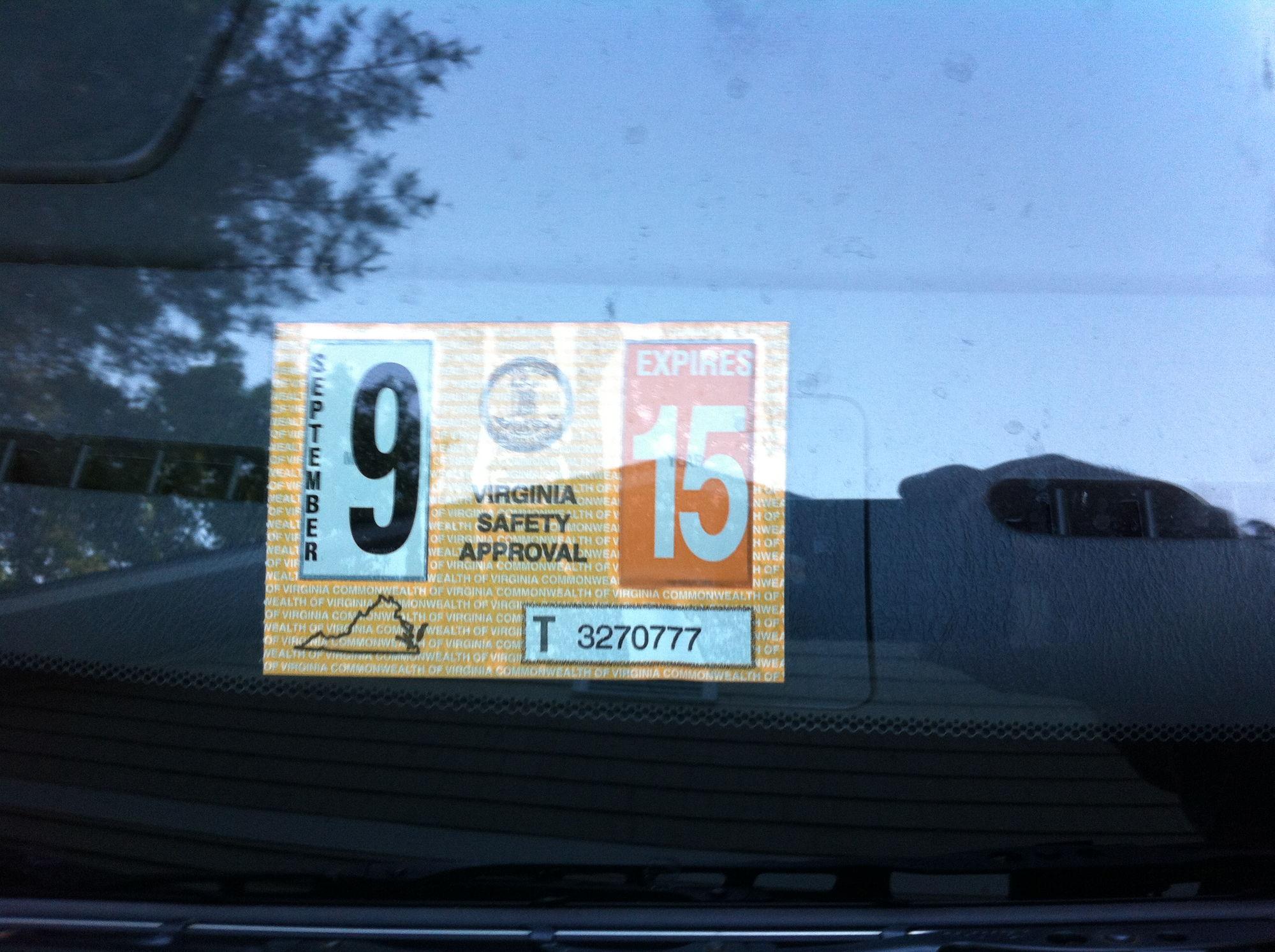 FS: 1998 Honda Civic Hatch 5 Speed Southern Car EK - Honda ...