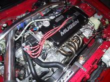 engine 0101
