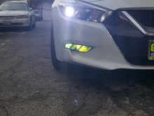 6k hids and 3k fogs.