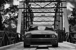 Garage - Tanner05