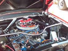 resize engine May 07
