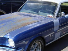 Mustang 10 20 05 002 (4)