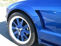 garage vehicle 26 12330156702 thumb