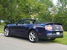 Mustang 20090831 (1)