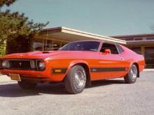 1973mach1