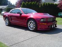 06 GT