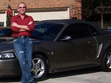 Gregg & Car