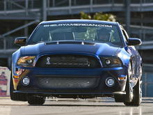 01 2012 shelby 1000