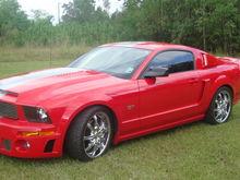 car pic 1