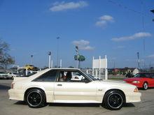 my car 1