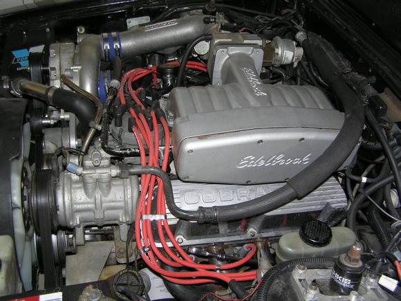 P2280178