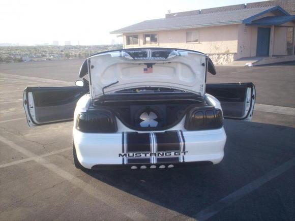 my car 043