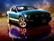 07 Stang art work by HAZMA 2
