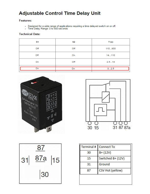 great solution to cold start   hot start issues rennlist pool pump timer wiring diagram pool pump timer wiring diagram pool pump timer wiring diagram pool pump timer wiring diagram