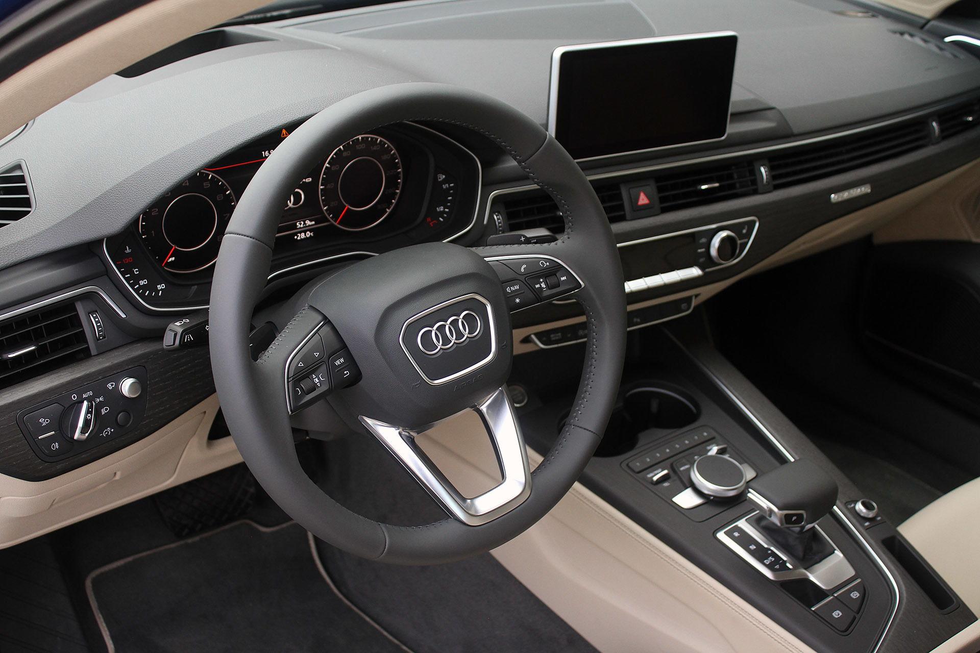 Audi r8 2010 price in india 8