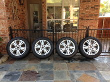 Wheels 2016-07-19 18:51:34