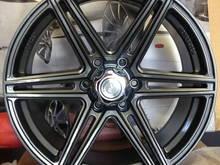 My Lexuses