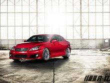 Garage - A113 F