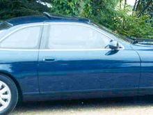 My Lexus