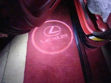 DSC02417