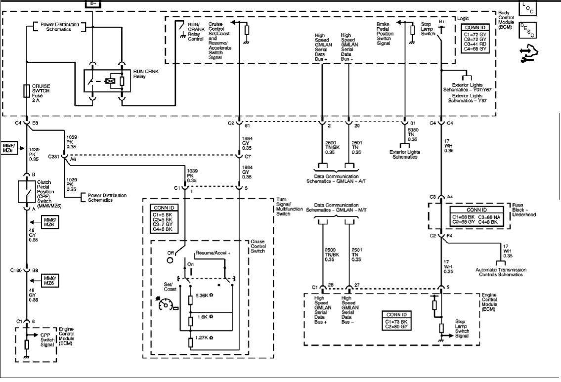 2007 corvette service manual pdf