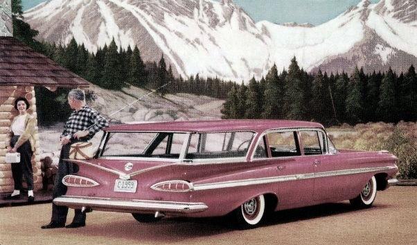 Anyone drive their c6 to alaska corvetteforum chevrolet corvette forum discussion