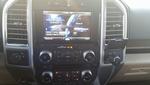 2015 Ford F150 Lariat