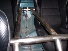 100 0773