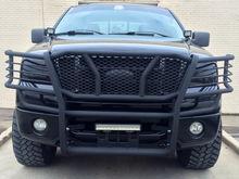 TruckFront8