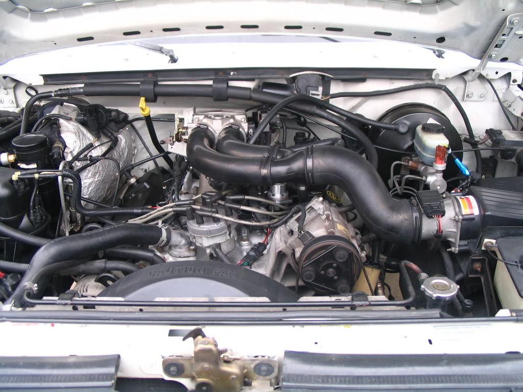 2006 suzuki forenza engine diagram  2006  free engine