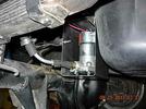 fuel pump fab