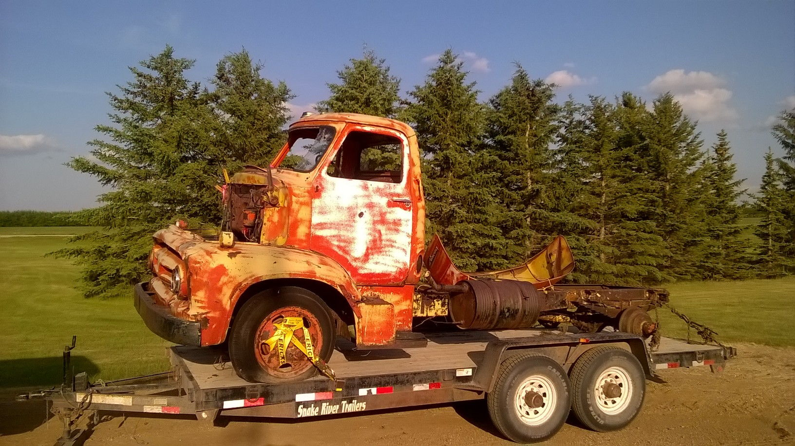 How Much Are Black Widow Trucks Html Autos Weblog