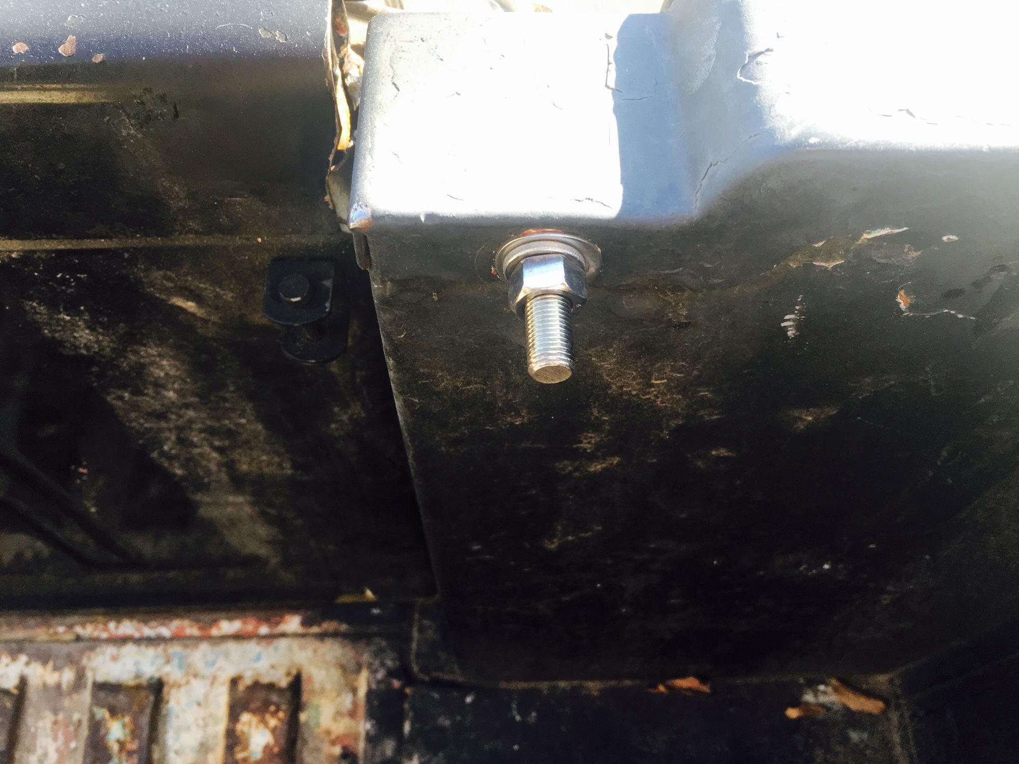 Fuse Box Ford F250 Ebay Html Autos Weblog