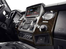 2013 Ford Super Duty08