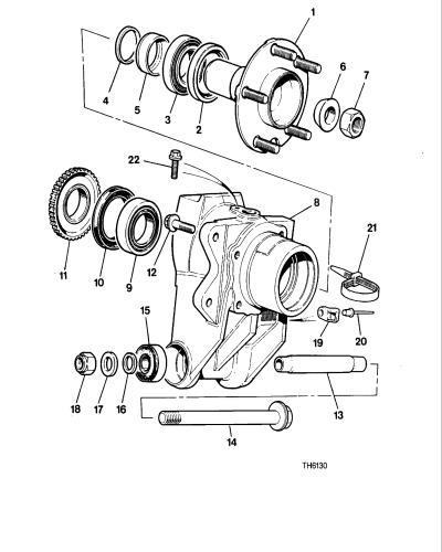jaguar rear hub diagram  jaguar  free engine image for