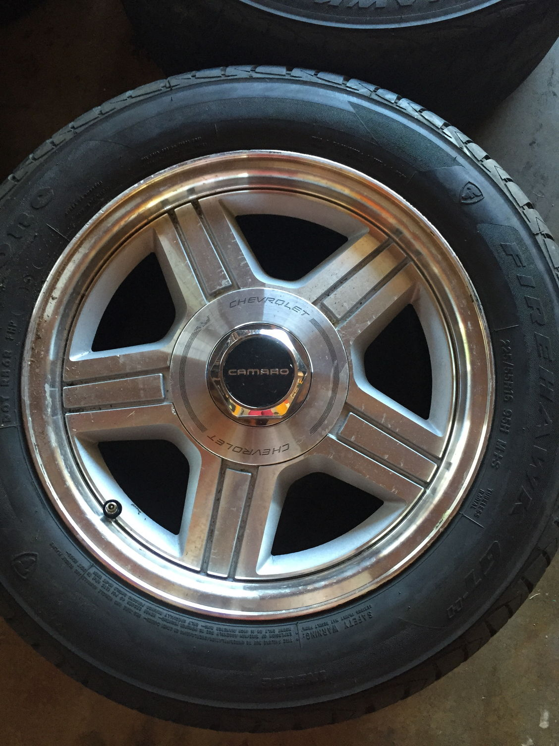 2014 z28 rims for sale autos post. Black Bedroom Furniture Sets. Home Design Ideas