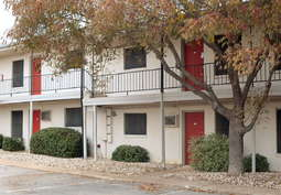 Reviews Amp Prices For Oaks Apartments Early Tx