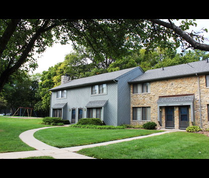 Woodlake Apartments Indianapolis Reviews