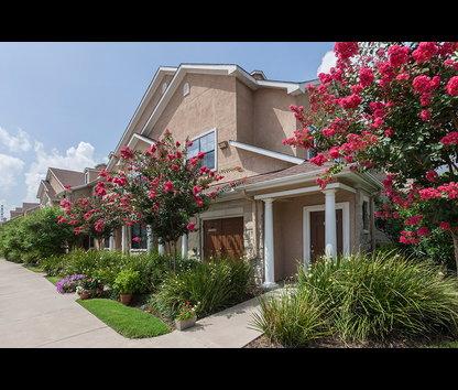 Villas At Edgewater Apartments Webster Texas