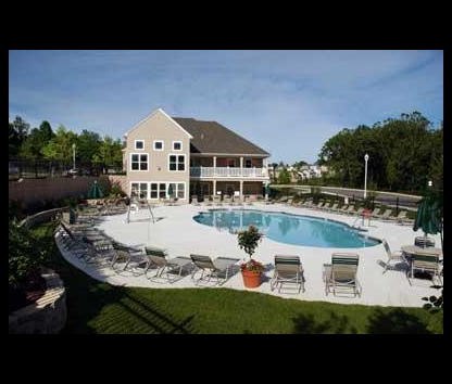 Millview Apartments Coatesville Pa Reviews