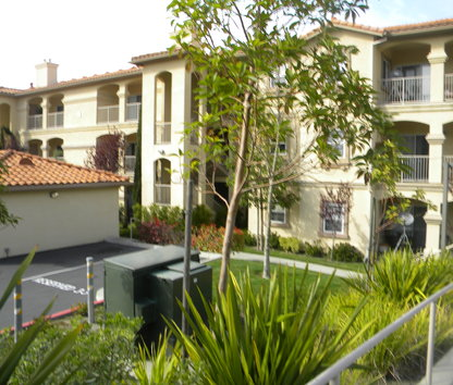 Reviews & Prices for San Marcos Apartments, Richmond, CA