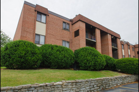 Walnut Creek Apartments Florence Ky Reviews