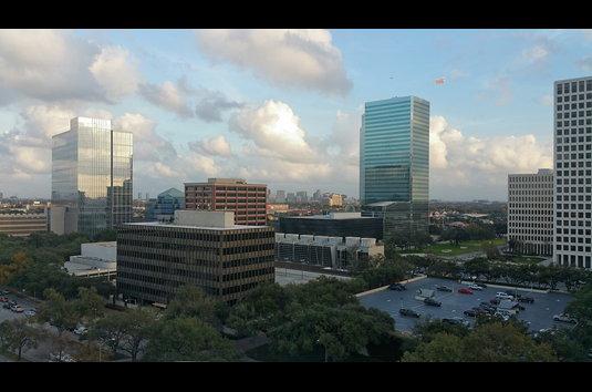 Metropole Property Management Reviews