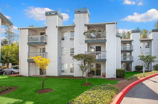 Reviews Prices For Meridian Gardens Kent Wa