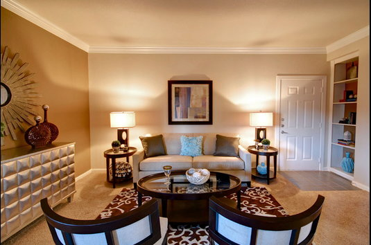 bentley place at willow bend in plano tx ratings reviews rent. Cars Review. Best American Auto & Cars Review